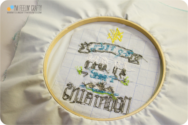 ChristmasCrossStitch-Back-ImFeelinCrafty