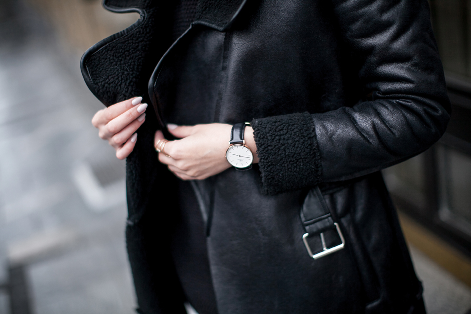 daniel-wellington-clasic-black-watch-outfit-blog