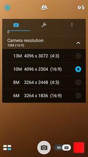 Screenshot_2015-12-23-09-57-06