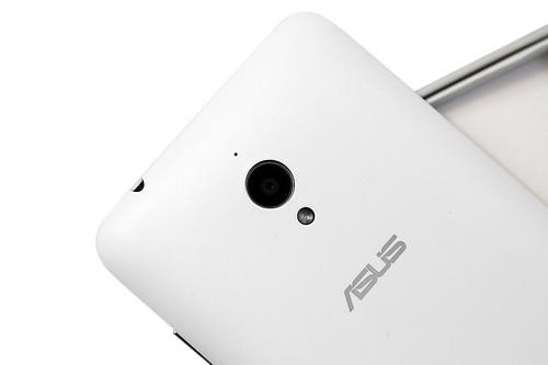 Những yếu tố làm nên sự khác biệt giữa Zenfone Laser và Zenfone Go - 105605