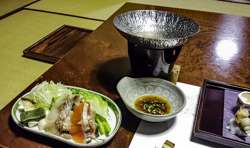 jp_food_005a