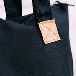 Planktoon - Hipster Bag