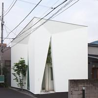 03house