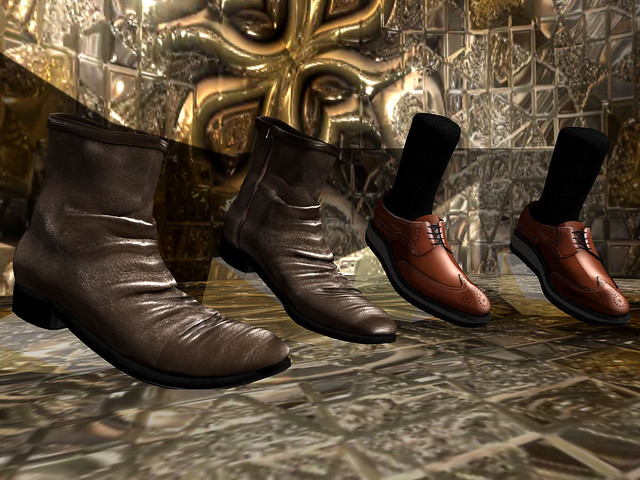 whc shoe post 3 gabriel
