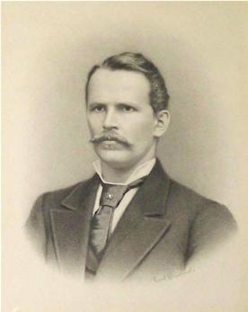 LeopoldSchmidt