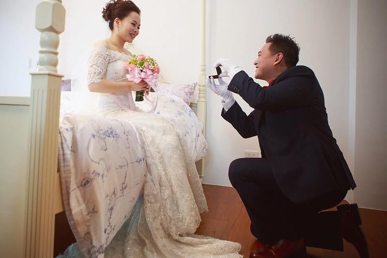 顏氏牧場,後院婚禮,極光婚紗,意大利婚紗,京都婚紗,海外婚禮,草地婚禮,戶外婚禮,婚攝CASA__0016