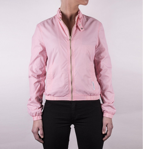 1M_6279-PACKABLEJACKET-POWDERPINK-FRONT