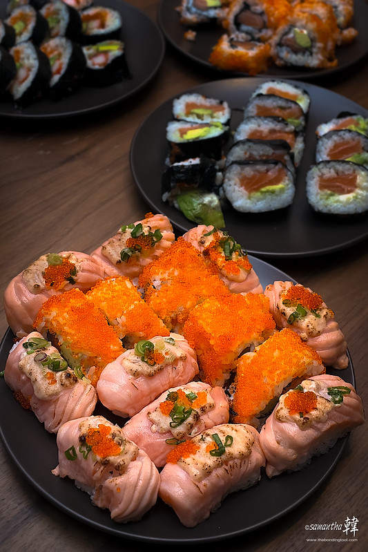 Homecooked Sushi-5951-