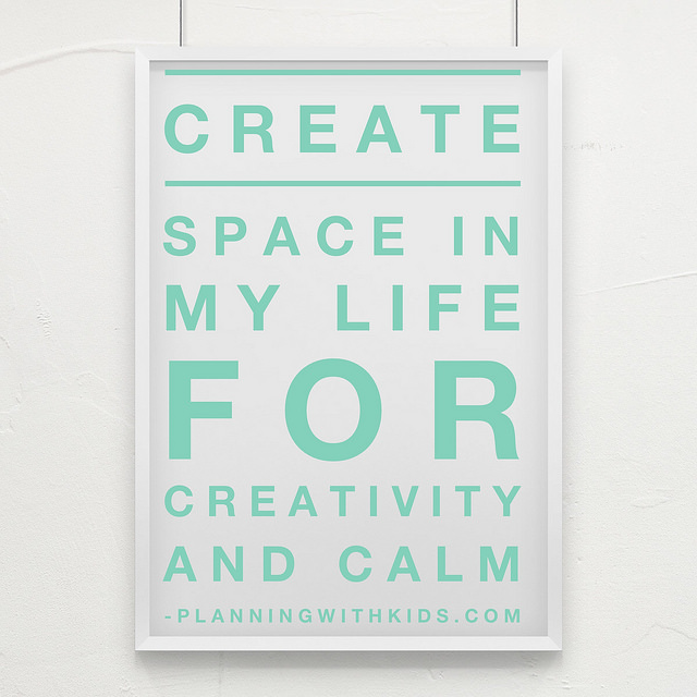 goal-2016-creativity-and-calm