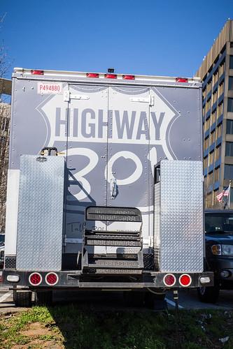 Highway 301 Food Truck-001