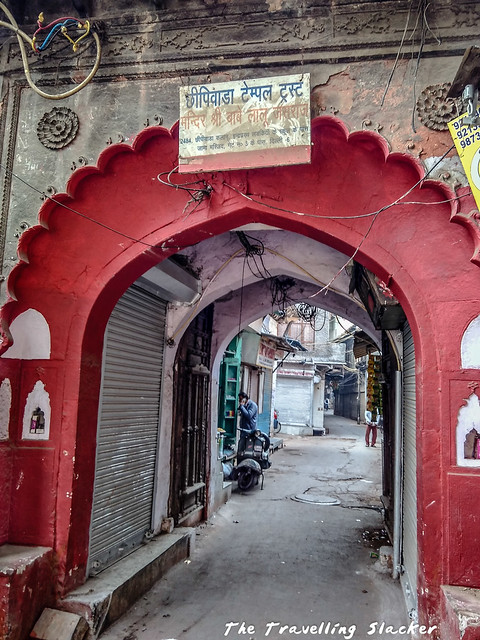 Old Delhi Walk (21)