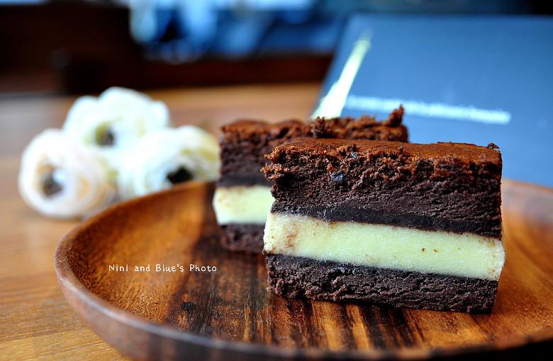 三井outlet法國的秘密甜點19