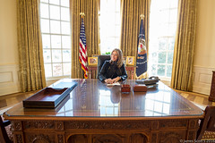 20160208 5DIII George W  Bush Library 32