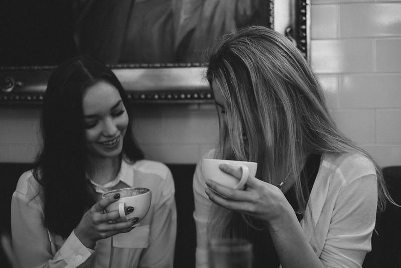 caffe (4 of 6)