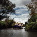 houseboat by bass_nroll