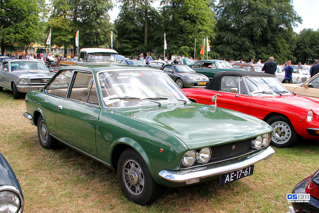 Fiat 124 Sports Coupe BC (1)