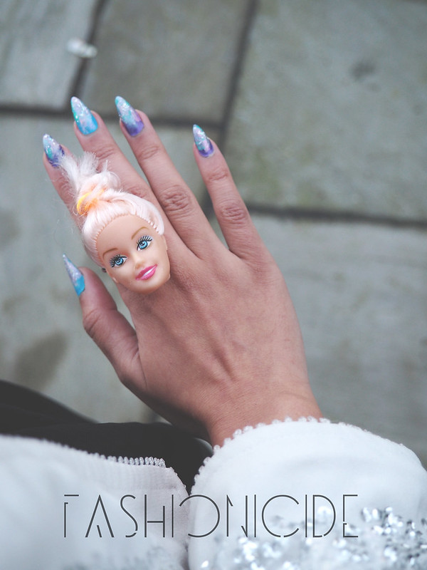 Barbie-Ring-1