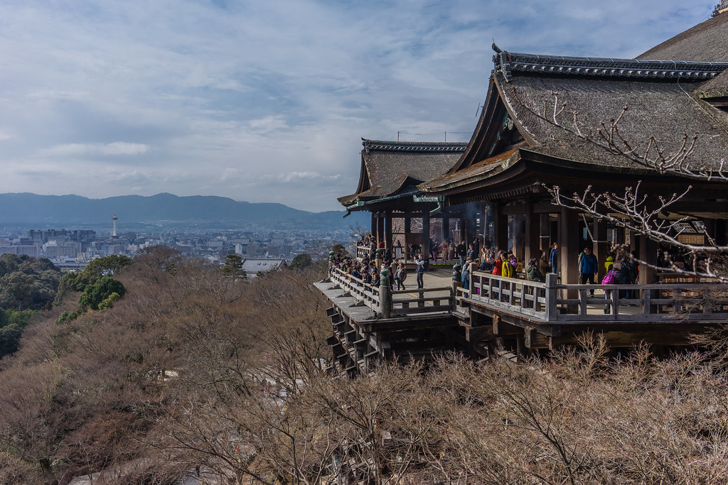 Kyoto_kiyomizuchawanzaka_102