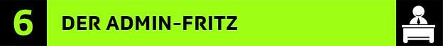 adminfritz