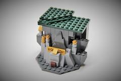Micro Citadel
