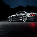 Mercedes Benz Widebody SL65 AMG by 1013MM