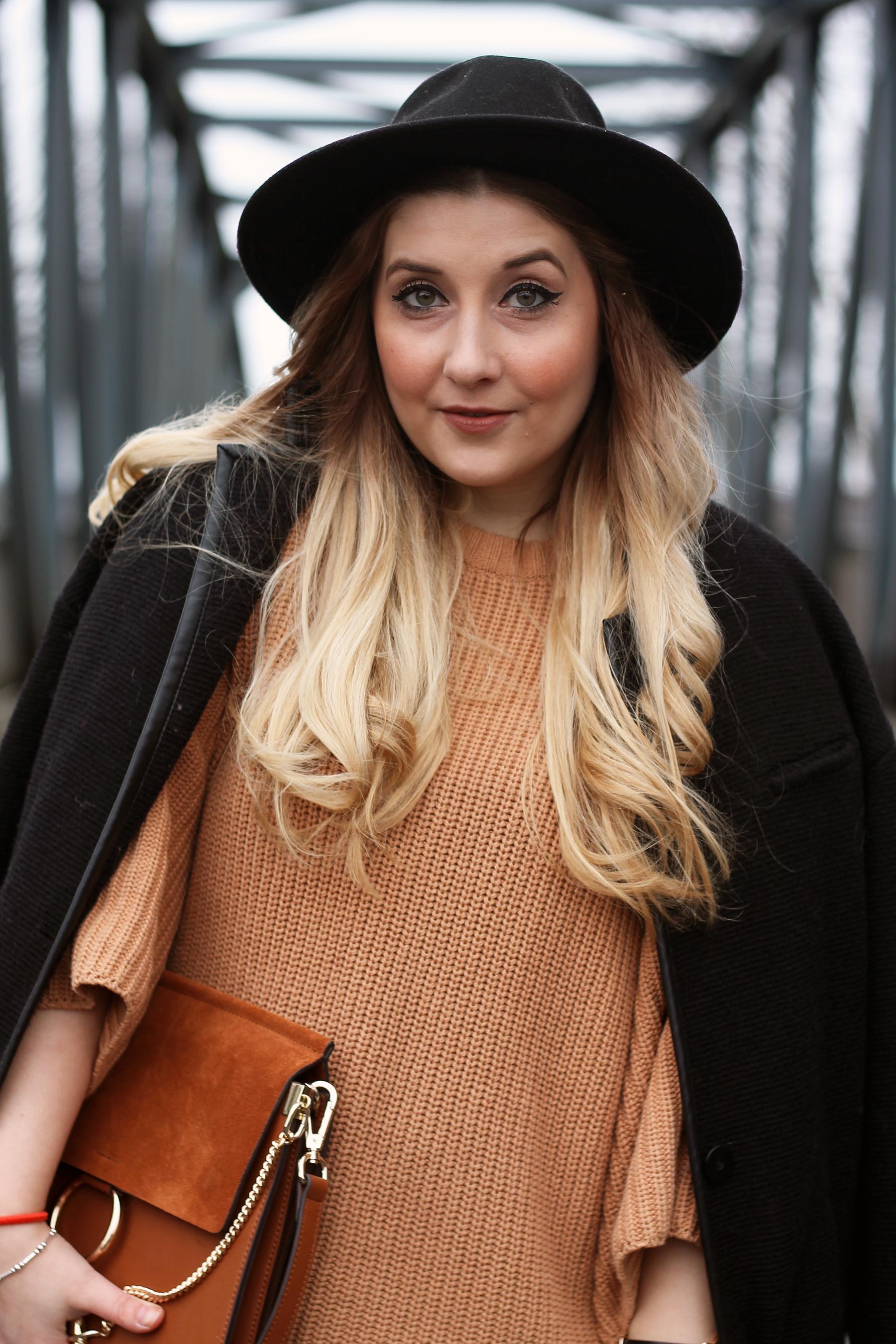 outfit-look-style-streetstyle-blog-modeblog-fashionblog-deutschland-berlin