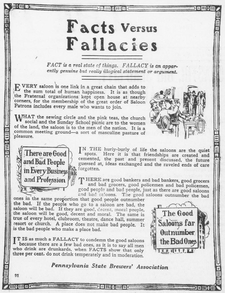 Facts-v-Fallacies-91-1916