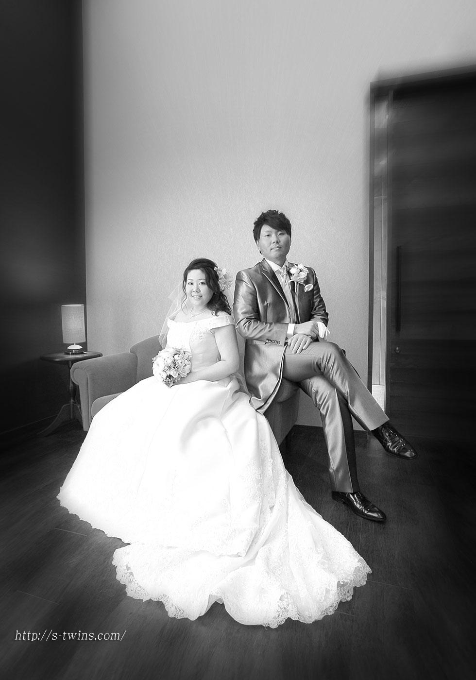 16feb27igarashitei_wedding19