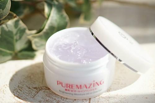 puremazing12