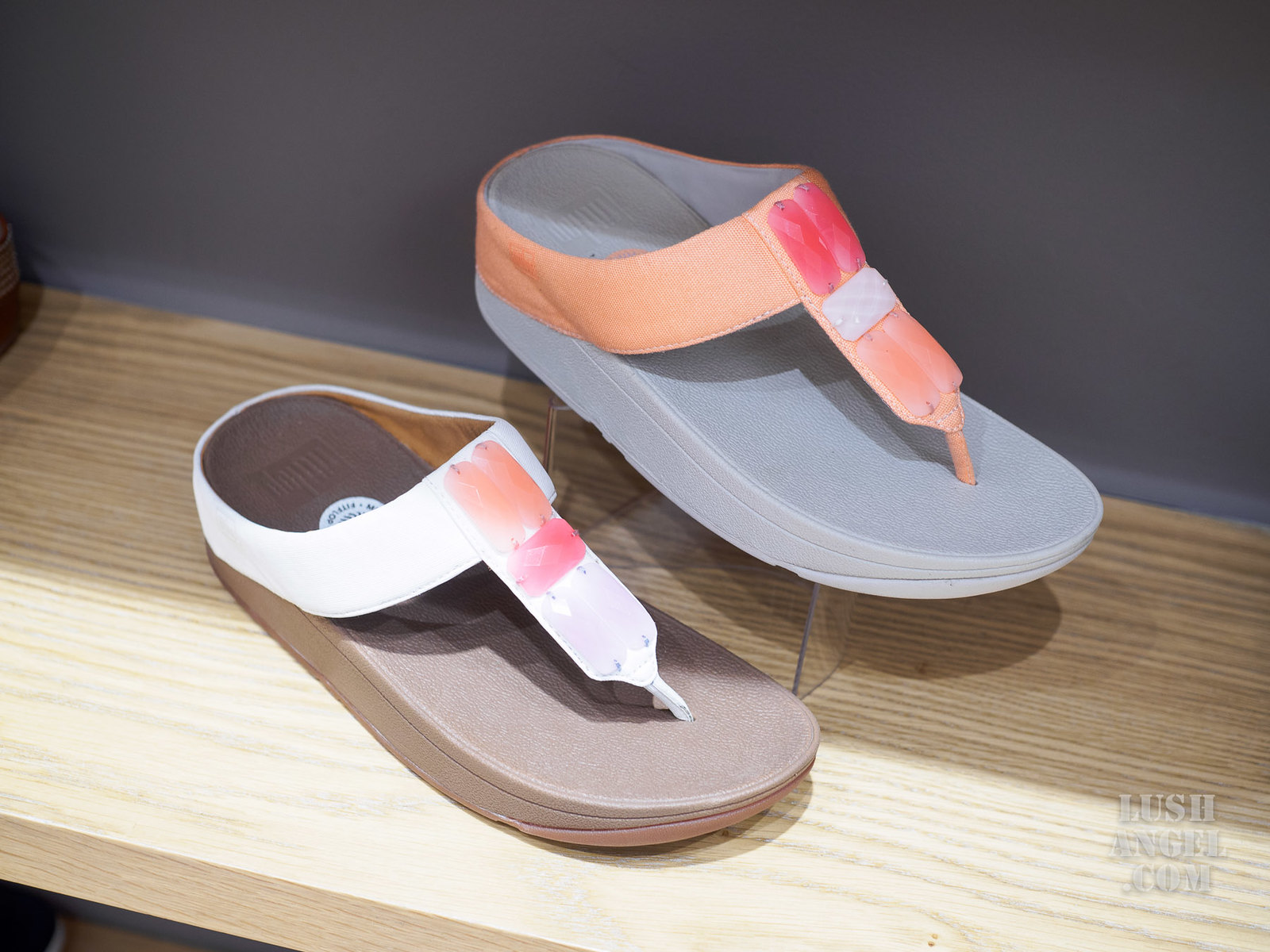 fitflop-summer2016