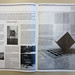 Column in BK-informatie by Marcel Prins