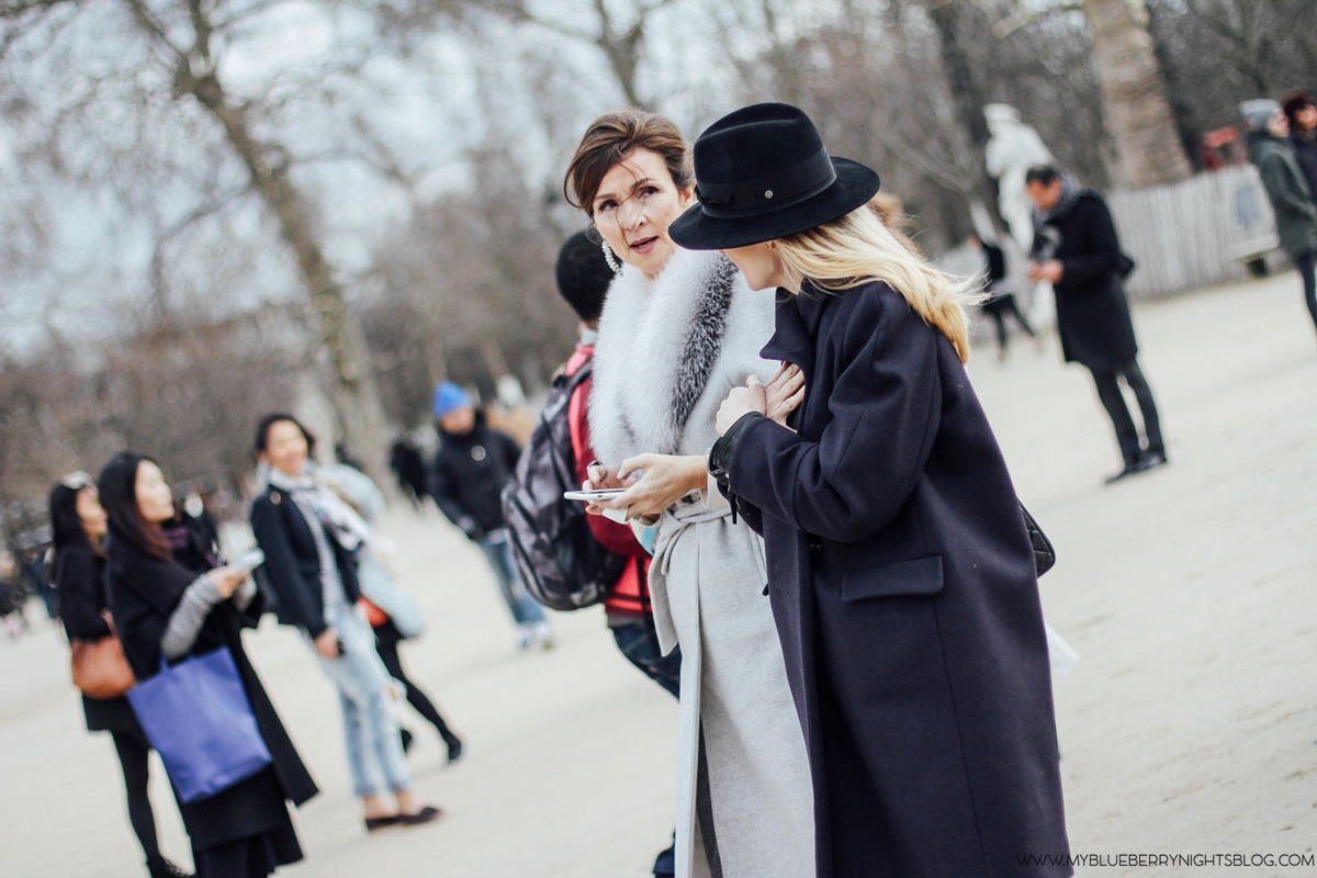 PFW-Paris-fashion-week-streetstyle-fall-2016-fur-coat-myblueberrynightsblog