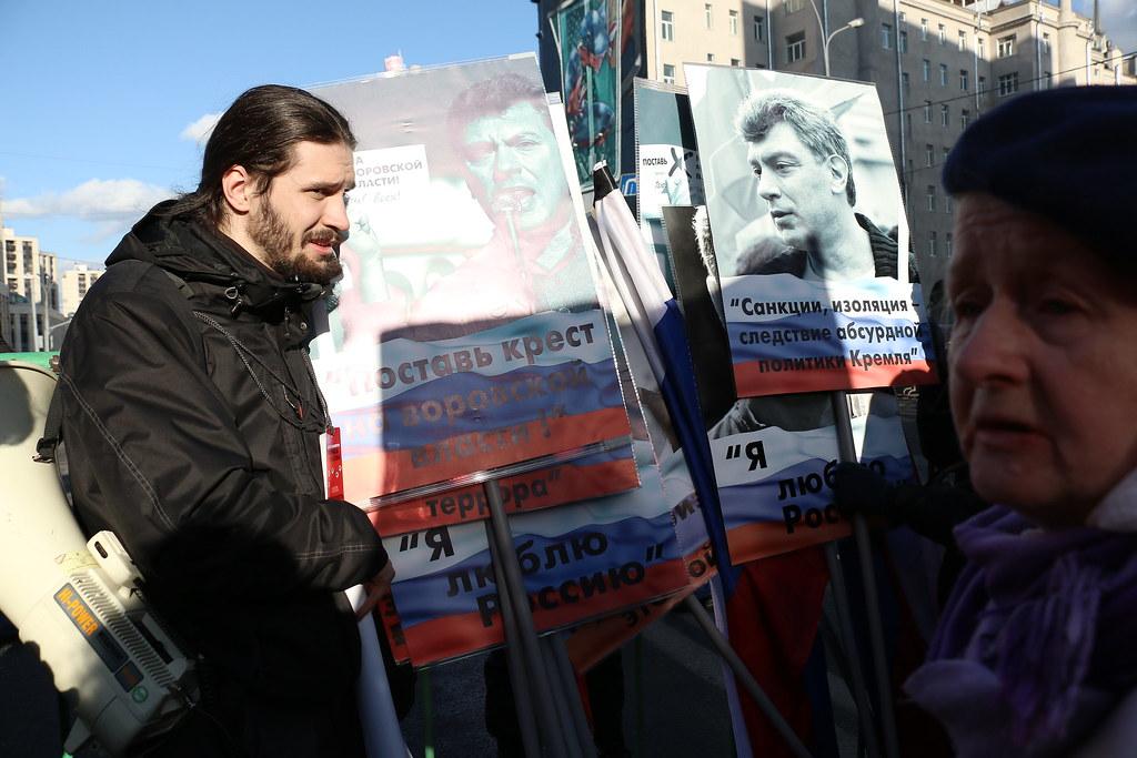 Nemtsov_27fev16_267