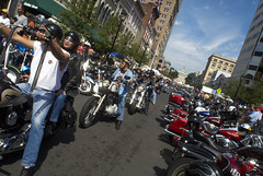 2006 Capital City Bikefest
