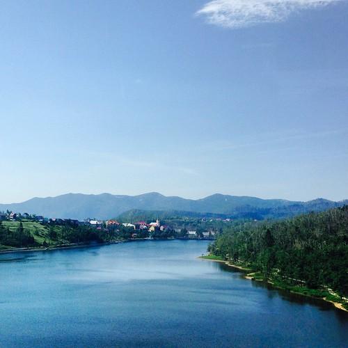 bosnia medjugorje bosniaandherzegovina