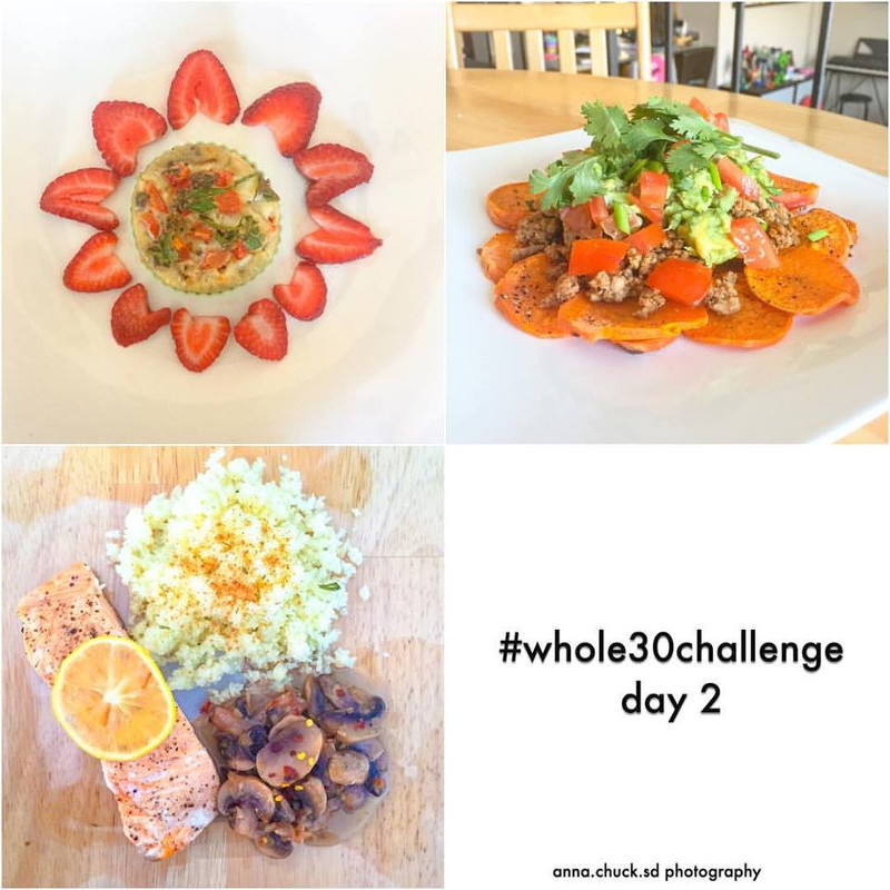 whole-30-challenge-food-eat-healthy-day2-3