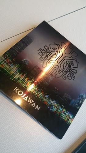 Kojawan