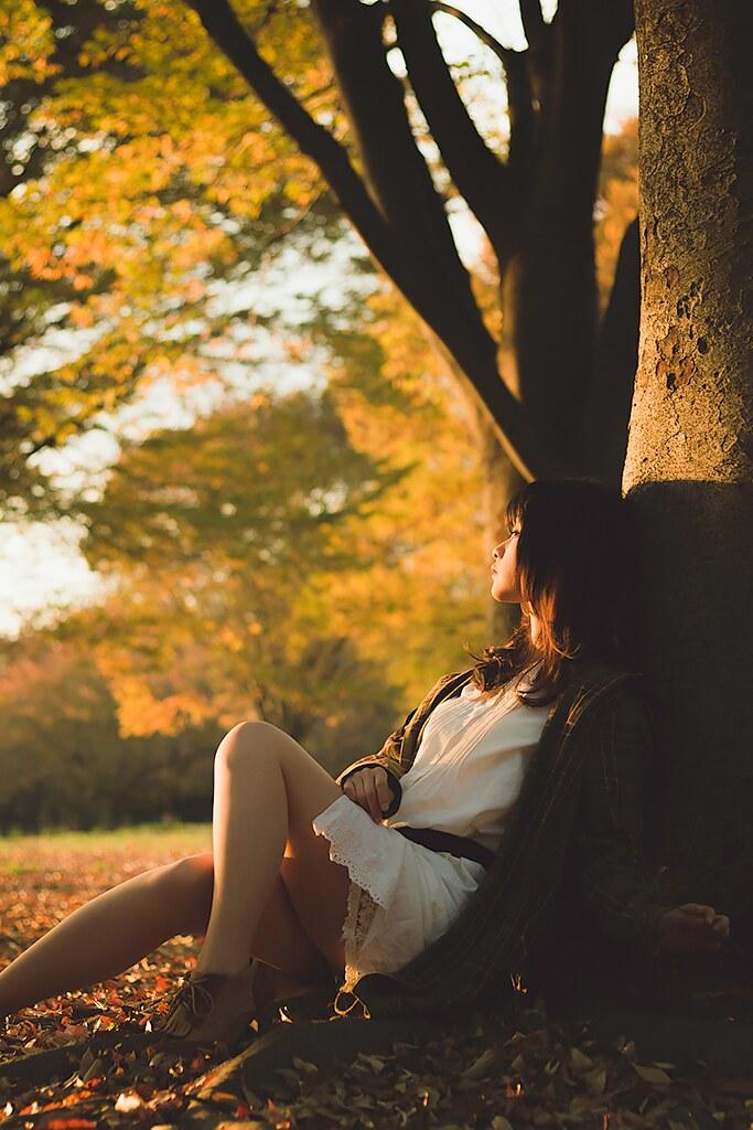 20141116_tac_昭和記念公園2着目_07