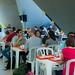 Amplifica Curitiba
