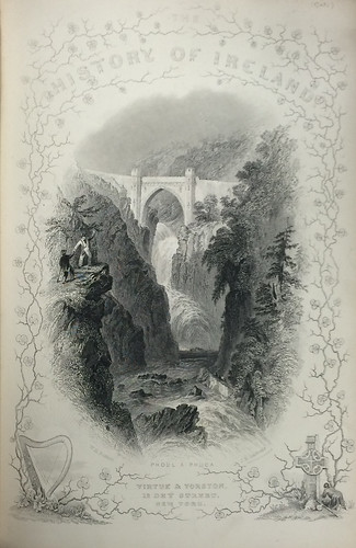 History-Ireland-illustration