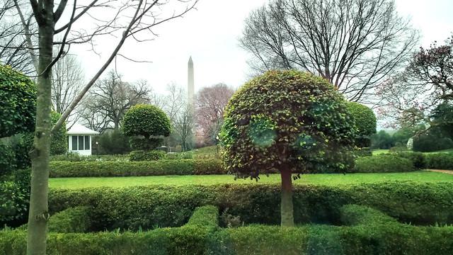 White House Trip (11)