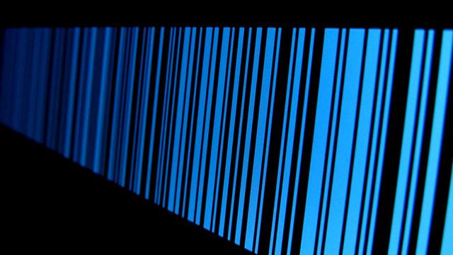 originally barcodes systematically represented - 640×360
