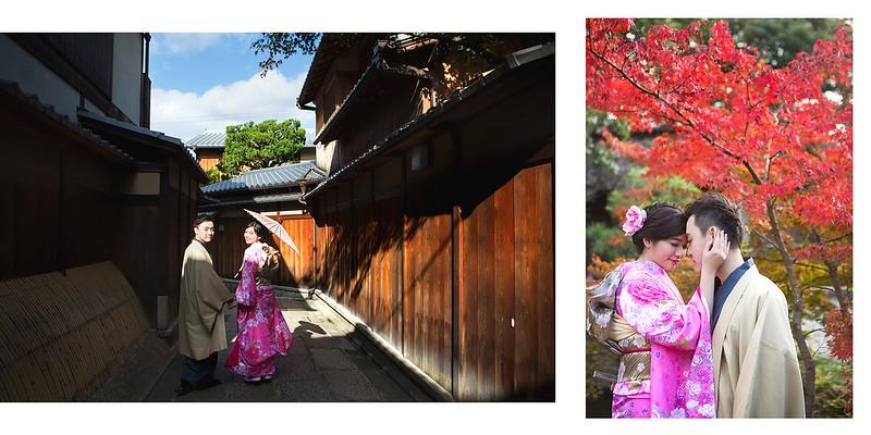 京都婚紗_0023