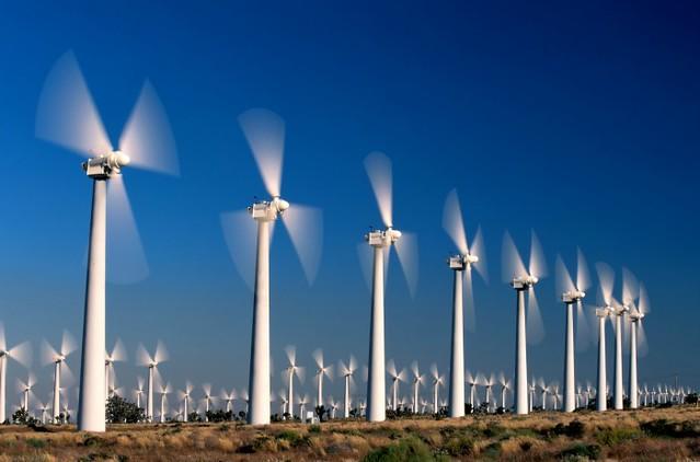 001ind-Turbines-Windmill-Farm