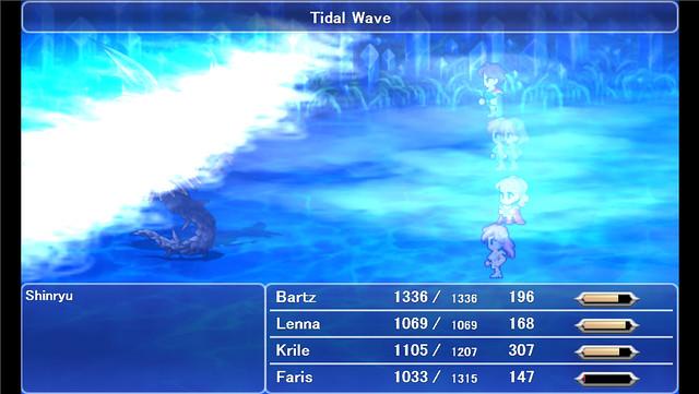 Screenshot (650)