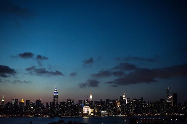 Brooklyn12