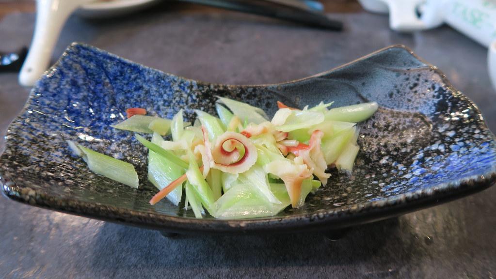 台南中西區村料理 (94)