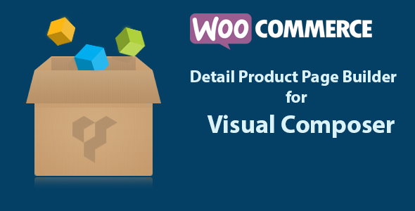Woo Detail Product Page Builder v1.9.9
