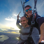 SA Skydiving-4