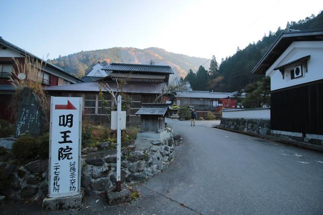 20141122-武奈ヶ岳&京都ライトアップ-0058.jpg